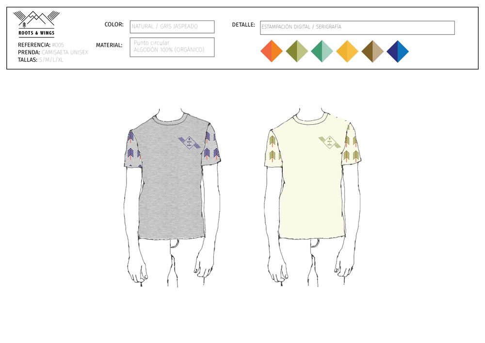 r&w-camisetasft-03.png