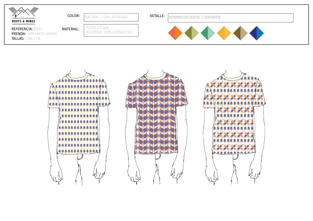 r&w-camisetaft-02.png