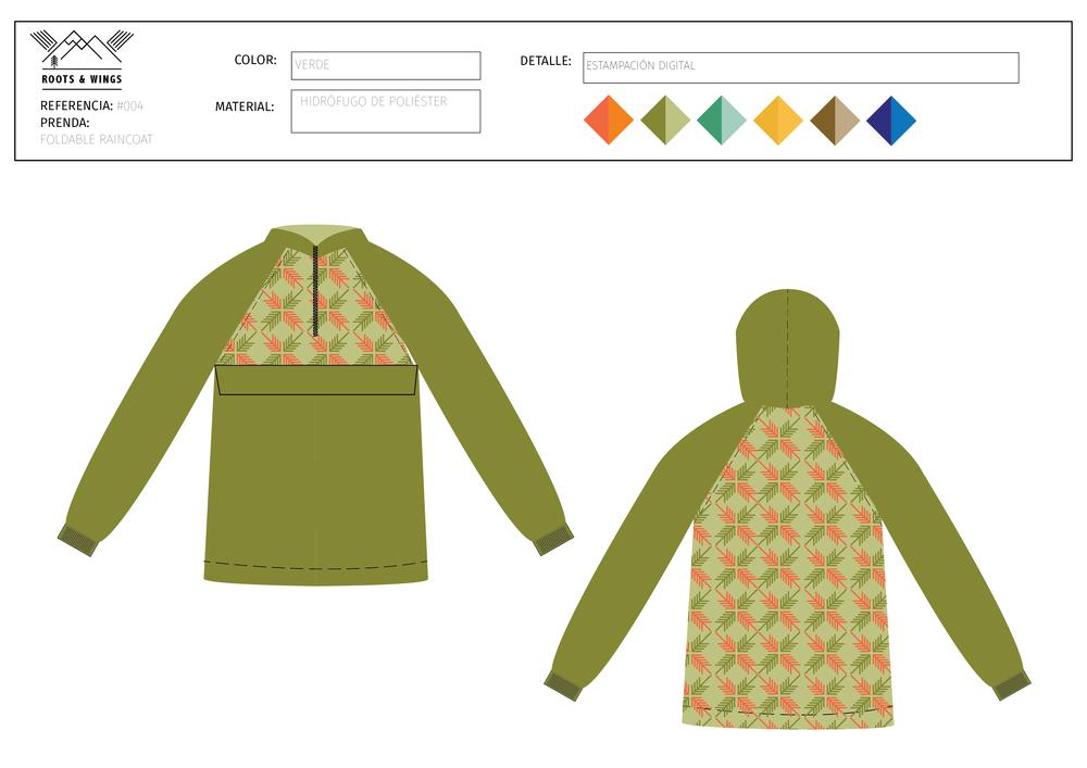r&w-raincoat-03.png