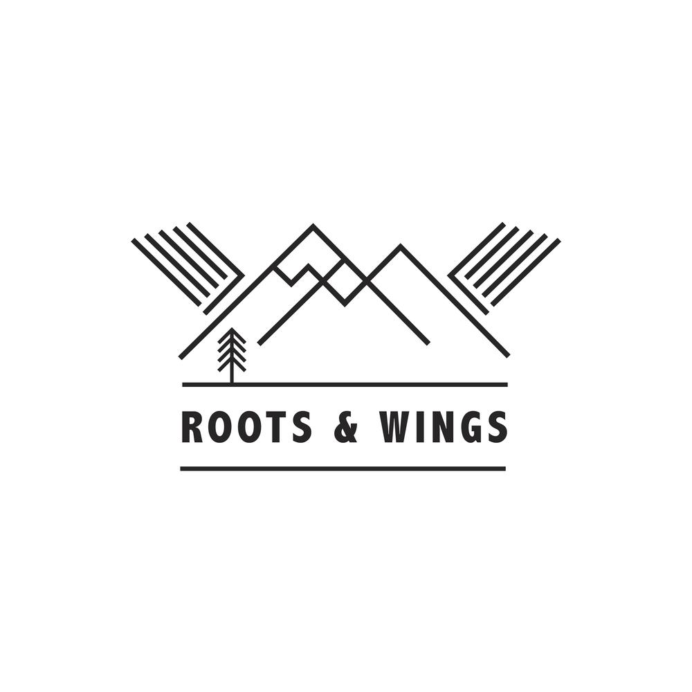 r&w-logo-02.png