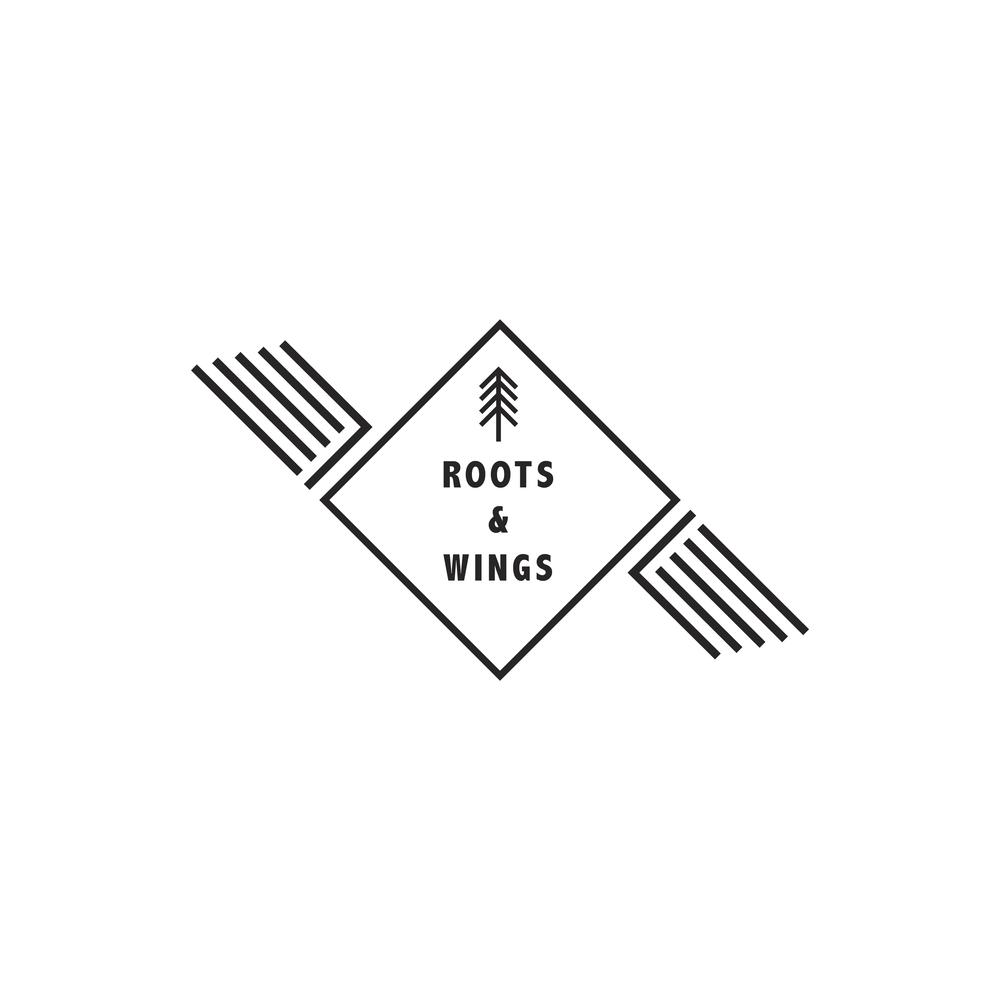 r&w-logo-01.png