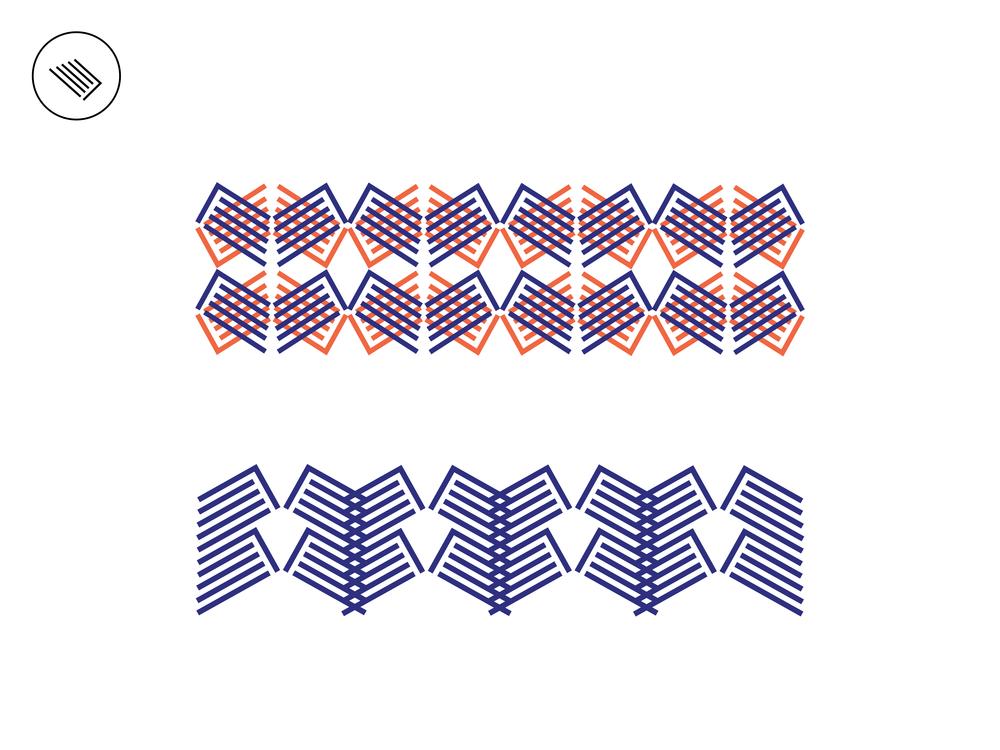 r&w-patterns-04.png