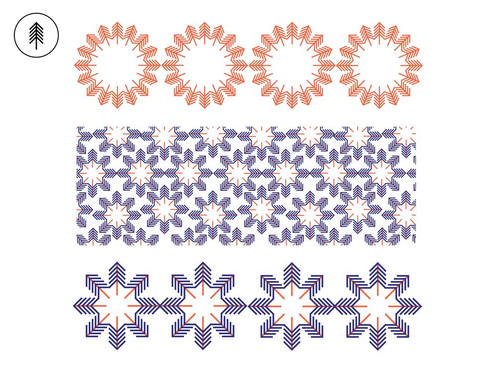 r&w-patterns-02.png