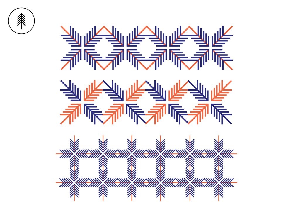 r&w-patterns-01.png