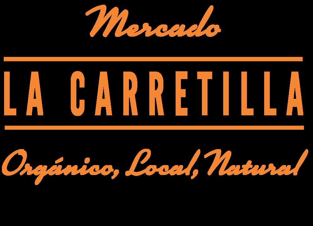 logo-lacarretilla01.png