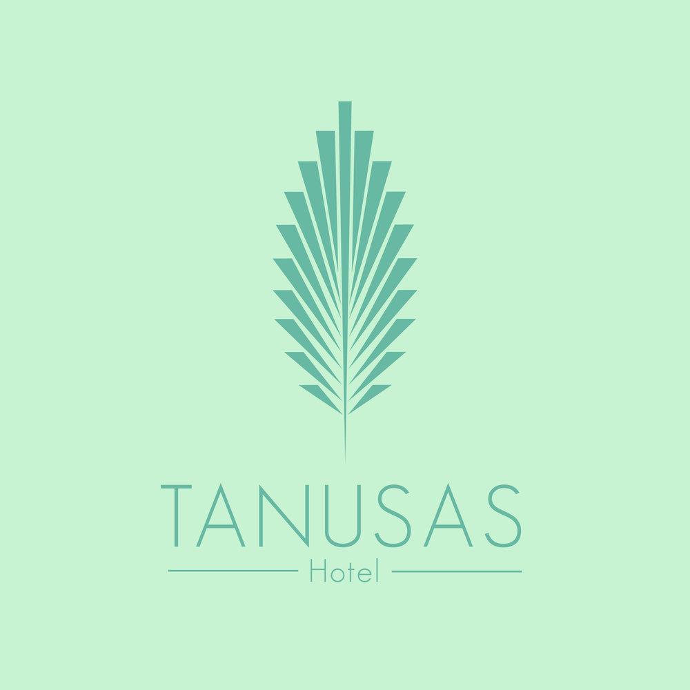 TANUSAS-01.jpg