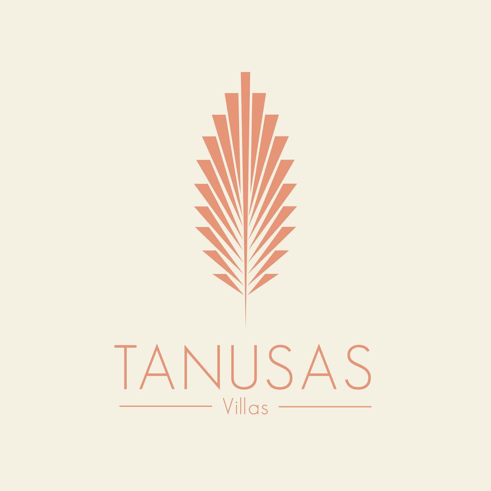 TANUSAS-02.jpg