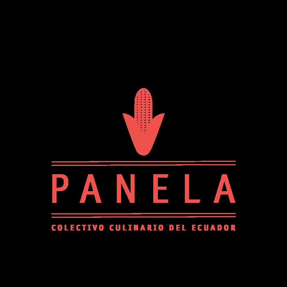 panela-logo-02.png