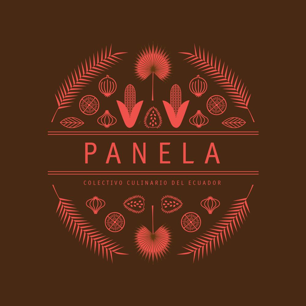panela-logo-02-01.png