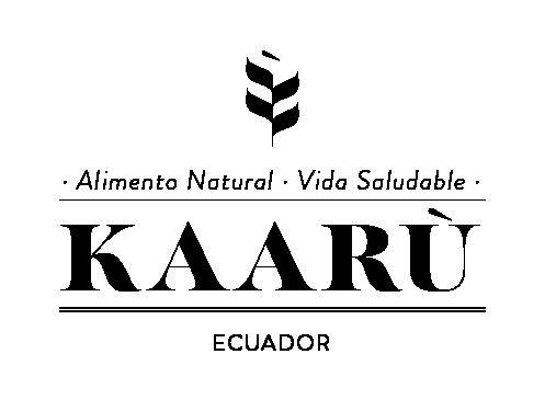 kaaru-logo-02.png
