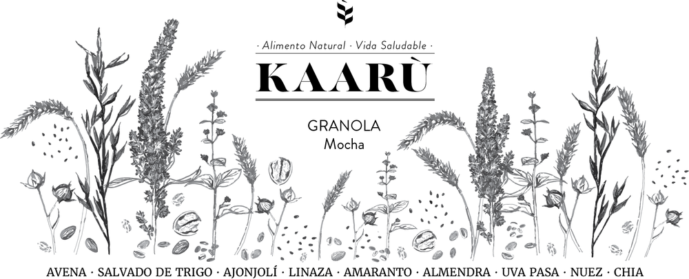 kaaru-packaging__03.png