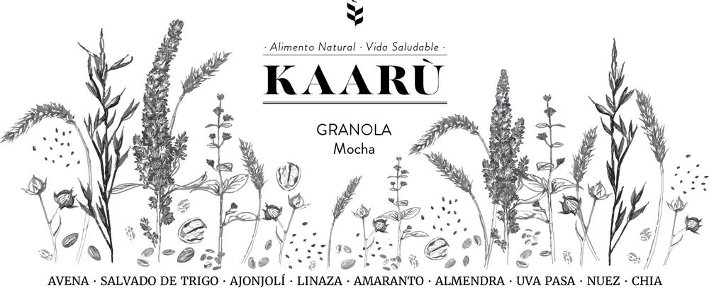 kaaru-packaging__03.png