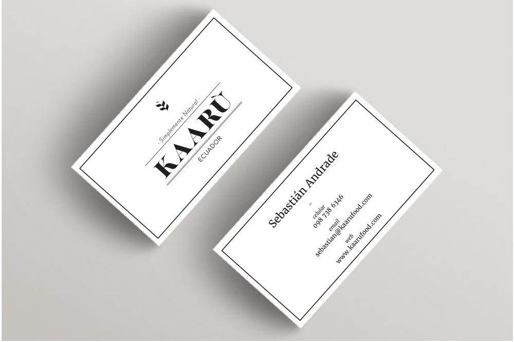 kaaru-tarjetas-01.png