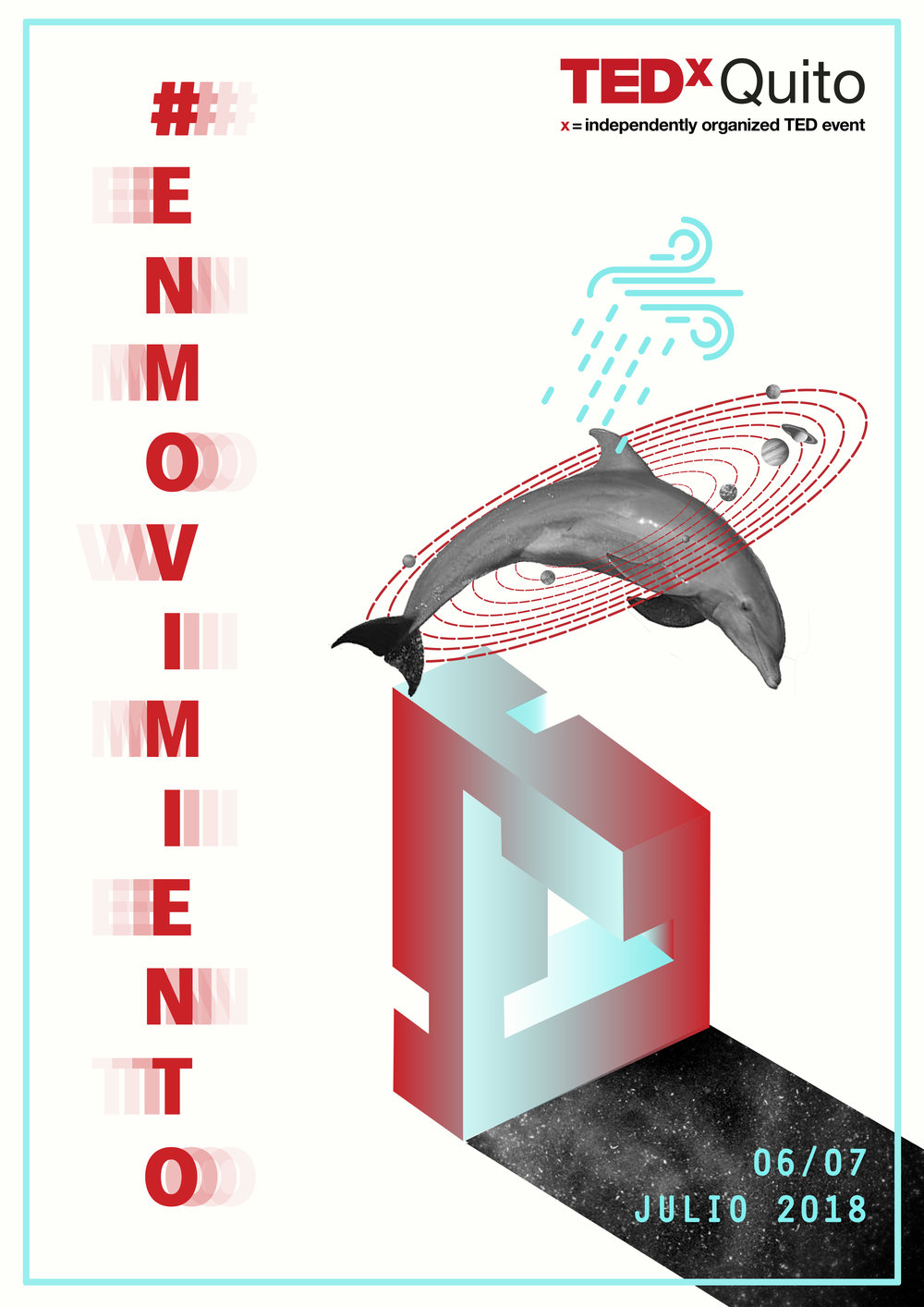 ENMOVIMIENTO_01.jpg