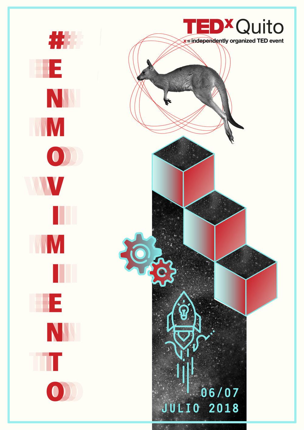 ENMOVIMIENTO_02.jpg