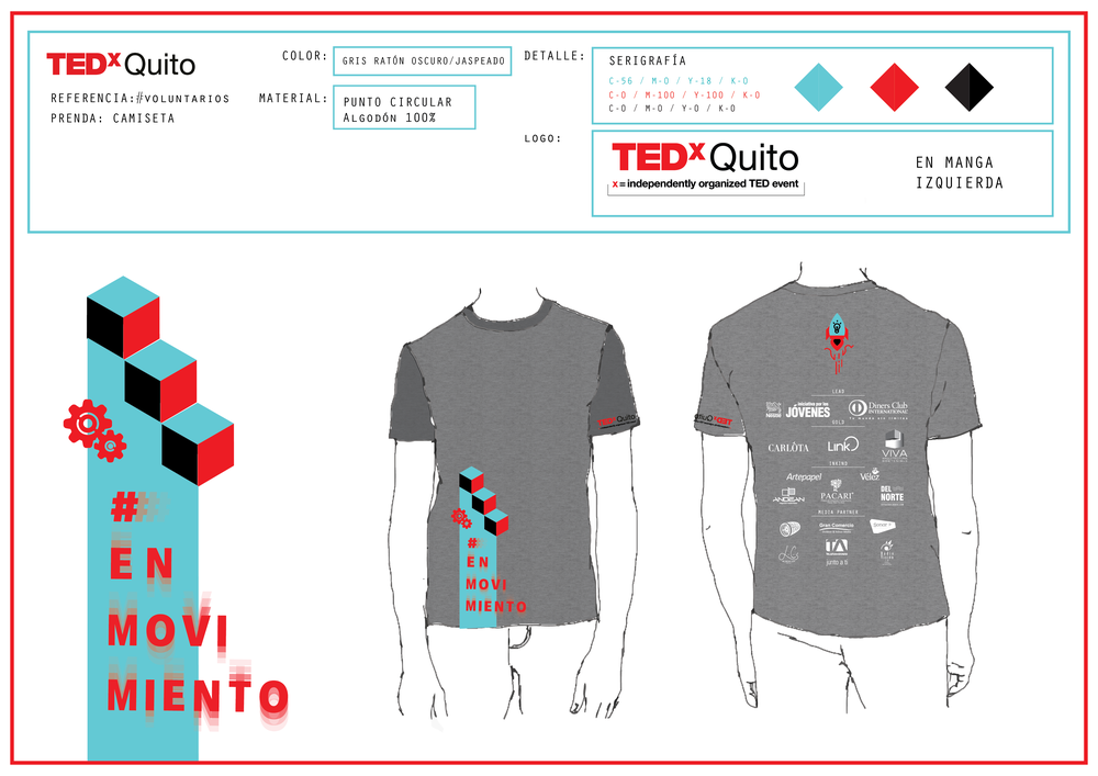 tedx-camiseta-01.png