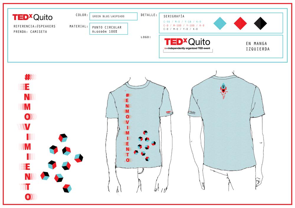 tedx-camiseta-02.png