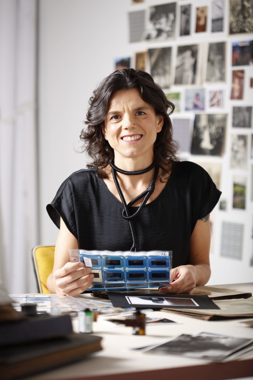 martha-morais-personal-photo-organizer.jpg