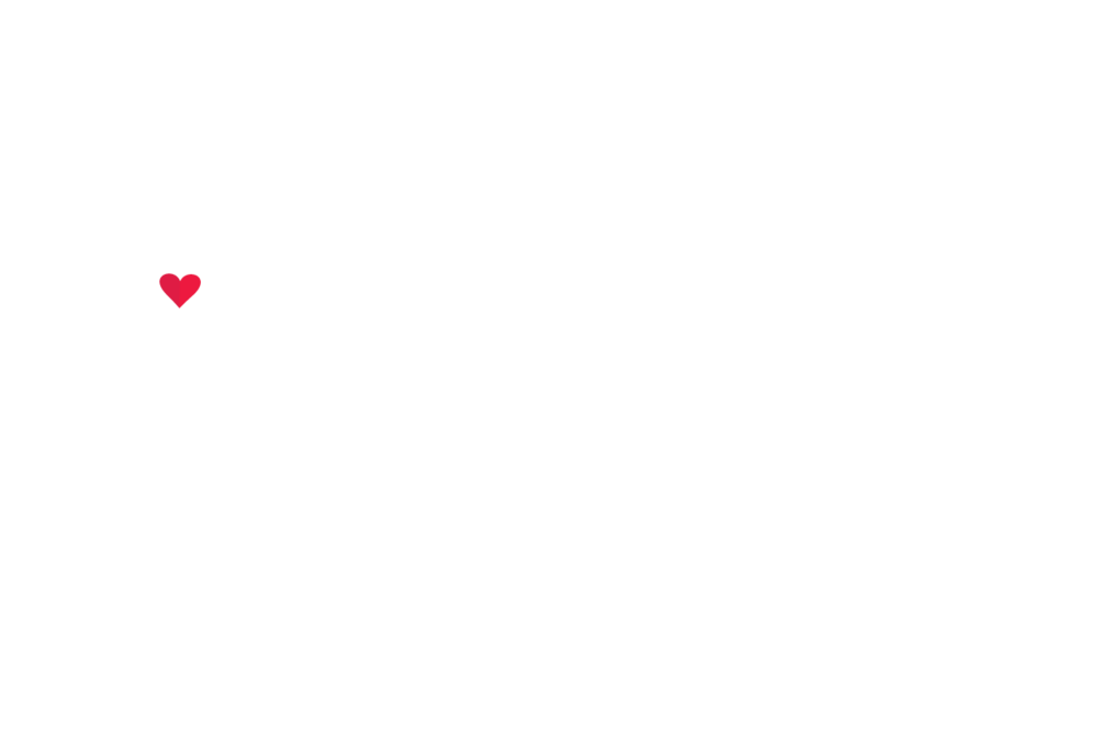 personal-photo-organizer-martha-morais.png
