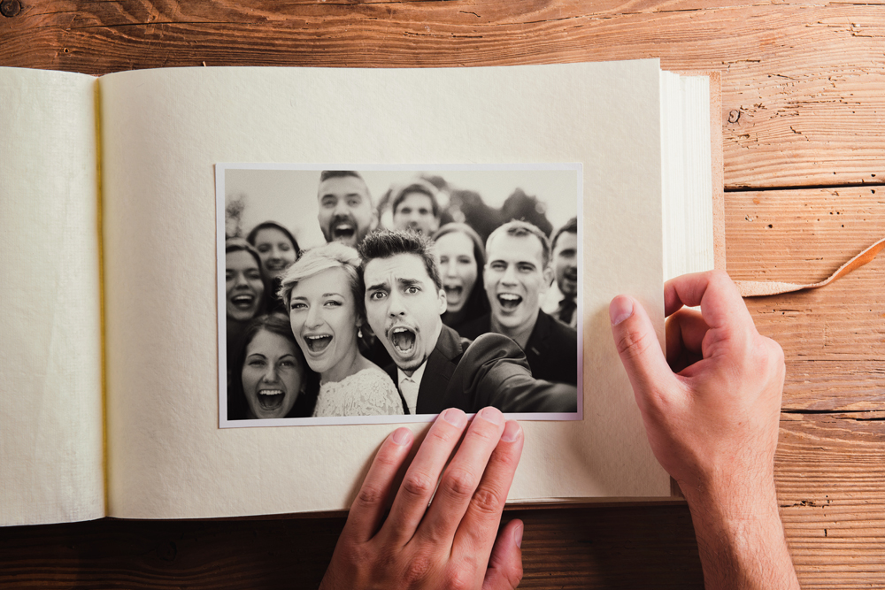 25-martha-morais-personal-photo-organizer.jpg