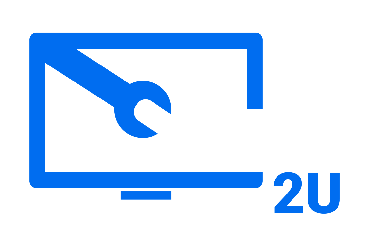 Computer Repairs - Laptop Repairs - Computer Specialists | Nerds2U
