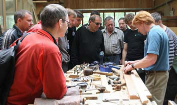 woodland-to-workshop-courses-at-whitney-sawmills.jpg