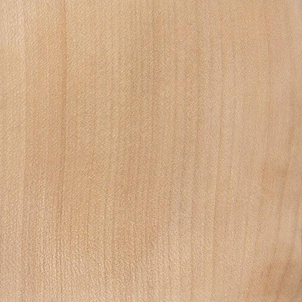 Acer Pseudoplatanus.jpg