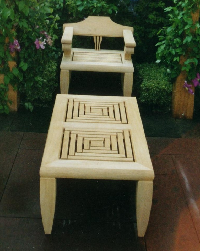 seat and low table.jpg
