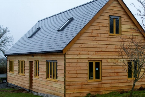 exterior-timber-cladding.jpg