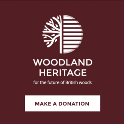 doonate-to-woodland-heritage.png