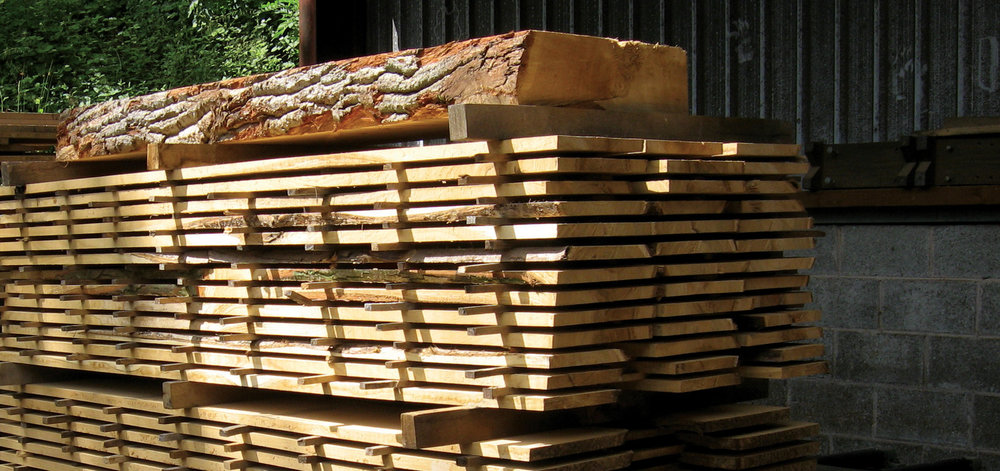 SHOP FOR FRESH SAWN TIMBER
