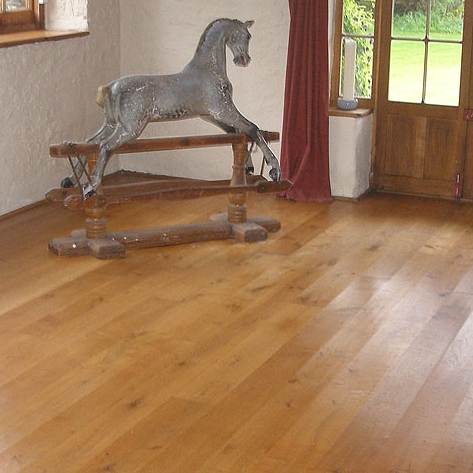oak-flooring-character-grade.jpg