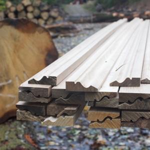 oak-architrave.jpg