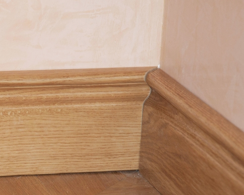 oak-skirting-boards.jpg