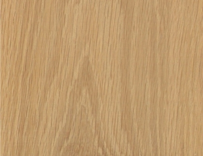 oak-hardwood.jpg