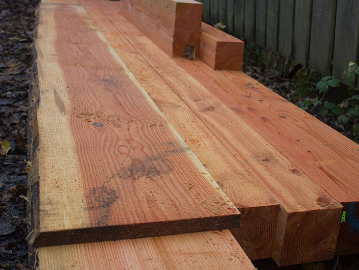 green-douglas-fir-fresh-sawn.jpg