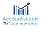 AccountsLogic | Ltd Company Accountants for Contractors