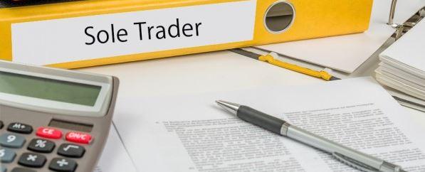 Sole Trader 2.JPG