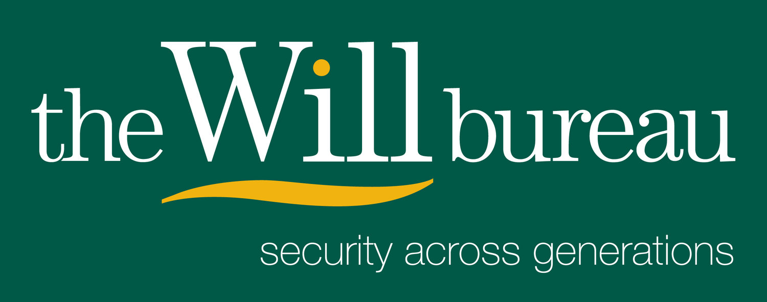 The Will Bureau