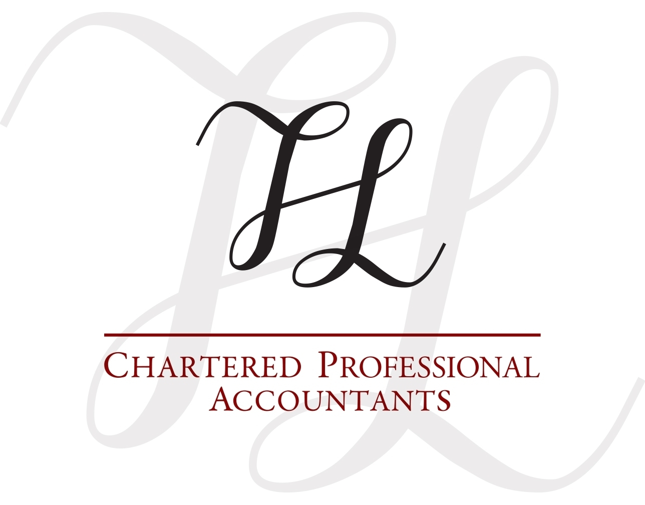 HL Chartered Professional Accountants