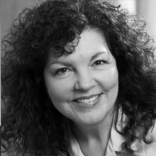 Dawn Arnold  is an actress, director, and teaching artist. She is the founder and Artistic Director of The Moving Dock Theatre Company...  →