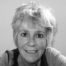 MICHA_Marjolein Baars.png