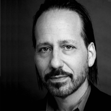 Scott Fielding  is the Director of Michael Chekhov Actors Studio Boston, where he leads The Chekhov Training and Meisner Foundation Training programs...  →