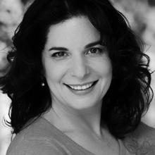 Anne Gottlieb  is an actress, director, and the founder of FortyMagnolias Productions, dedicated to new work and the exploration of the collaborative process...  →