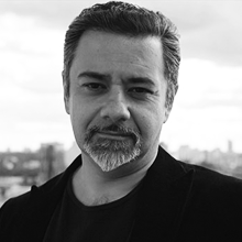 Andrei Malaev-Babel  is an Associate Professor of Theatre at the FSU/Asolo Conservatory.  At the Stanislavsky Theater Studio (STS), where he served...  →