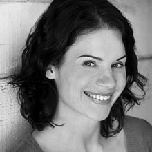 Marjo-Riikka Makela  is the artistic director and head teacher of the Los Angeles based Chekhov Studio International. She enjoys teaching...  →