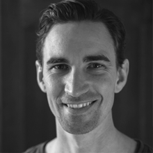Dale March  has been working as an actor and teacher in Sydney, Australia for the last 10 years. His teaching work has woven Michael Chekhov's insights and...  →