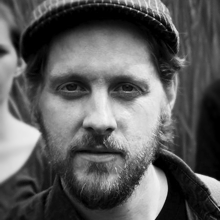 Séamus Maynard  is an actor and musician and has worked with theater companies such as Improbable Theatre (UK), The Belgian National Theater...  →