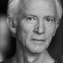 John McManus  teaches Voice and Speech at HB Studios in New York City and gives workshops in speech and movement in high schools, colleges, and...  →
