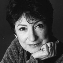 Joanna Merlin ,   a student of Michael Chekhov, is an actor, teacher, and former casting director. Ms. Merlin is the Founder and President of MICHA...  →